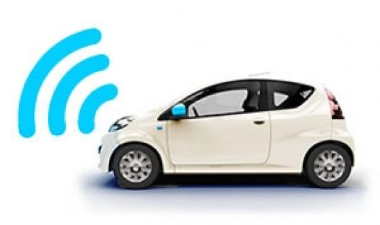 Tesco insurance foresee shared telematics data