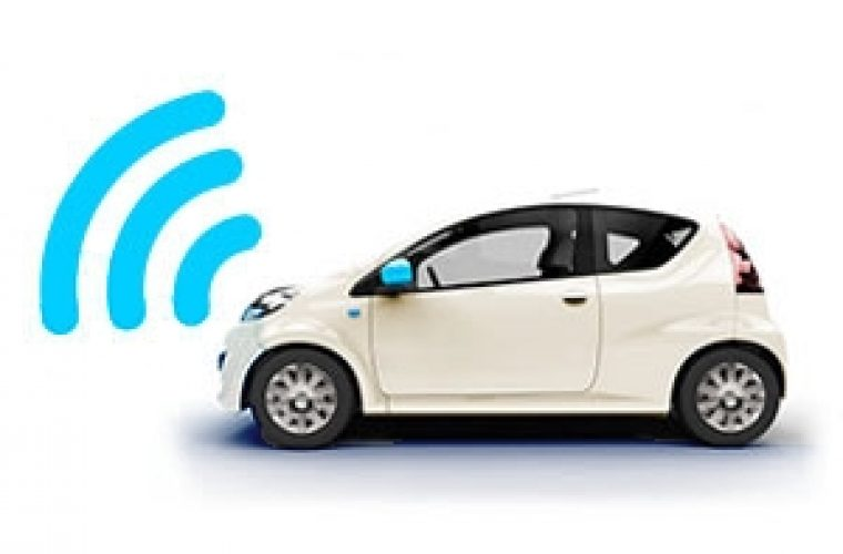 Tesco insurance foresee shared telematics data