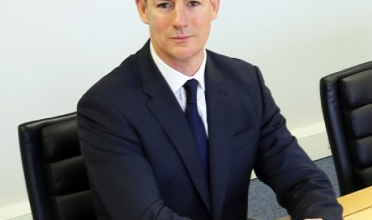 LKQ coatings appoint new sales director