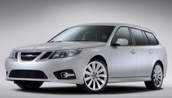 Saab Swedish production of 9-3 restarts