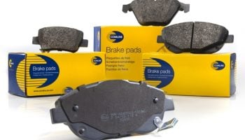Comline's 2013 growth in braking range set to continue