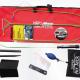 Car access emergency response kit