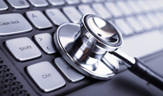 IGA 'Business health check' pilot