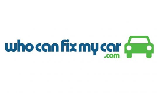 Free month extra on whocanfixmycar.com