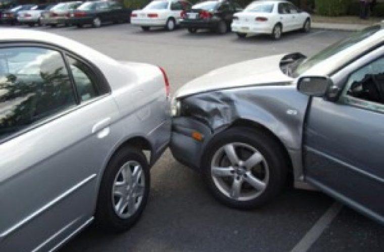 Car Accident Frauds Uk