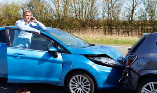 2.5 million cars uninsured in UK
