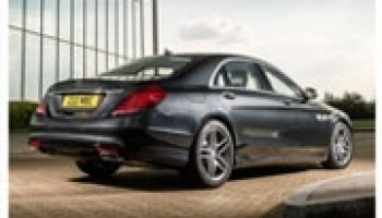 Auto Trader back as digital magazine to meet tablet demand