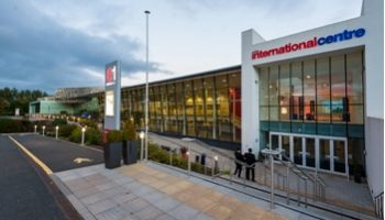 AutoCare's April Conference to be in Telford