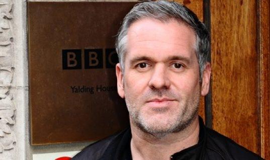 DJ to repay HMRC after 'car dealer' tax avoidance