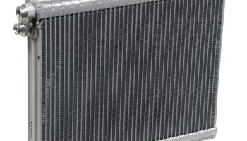 DENSO grow air con and lambda ranges