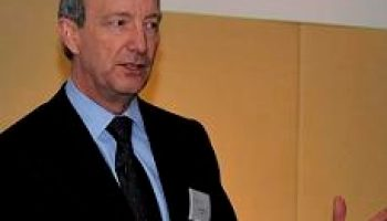 eCall systems to have independent access say IAAF