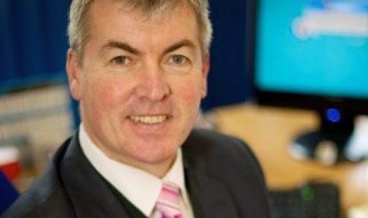 Telematics blocks a £20k motor insurance fraud