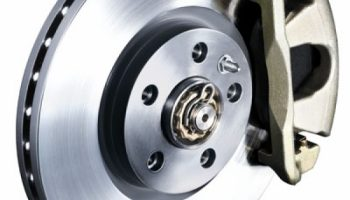 Apec stress importance of brake fitting kits