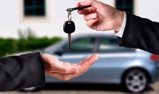 3.3% of vehicles checked by HPI in 2013 a 'write off'