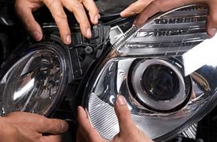 Delaying repairs can cost drivers more