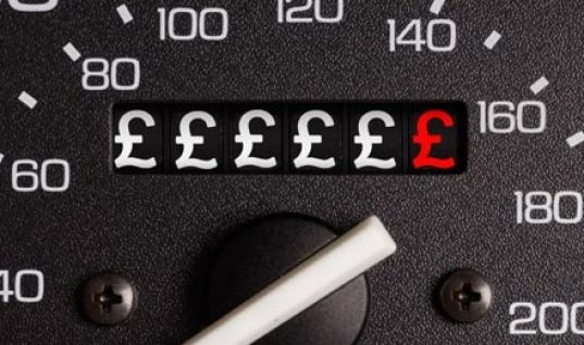 Drivers who 'auto-renew' overpay for car insurance