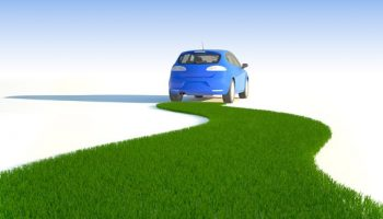 Eco driving tips to save 15% on fuel bills