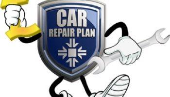 IGA say Car Repair Plan launch 'imminent'