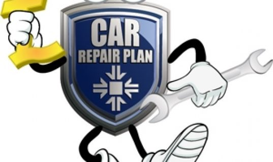 IGA say Car Repair Plan launch 'imminent'