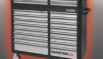 Masterline roller cabinet 3 years interest-free credit
