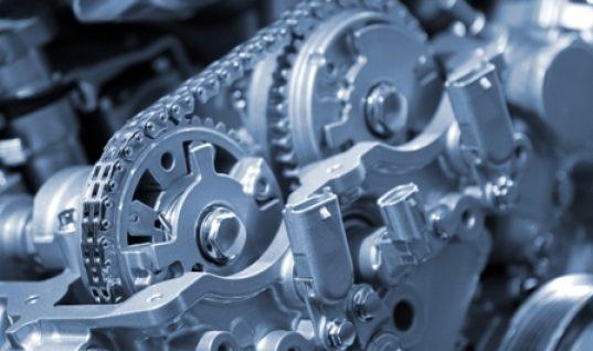 UK automotive supply chain wins £13.3m bid