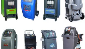 Air Con equipment service just £179 + VAT