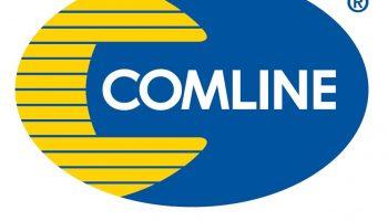 Comline becomes a registered trademark
