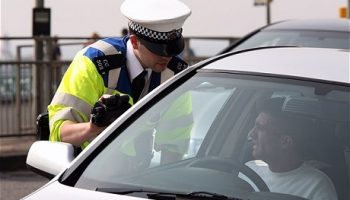 Safest and most dangerous British roads revealed