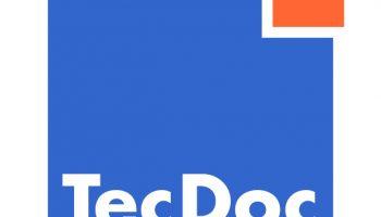 TecDoc to add workshop tools & equipment