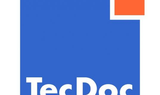 TecDoc to add motorcycle data from May