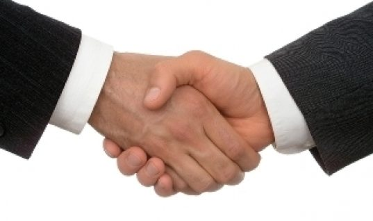 The Parts Alliance acquired by HgCapital