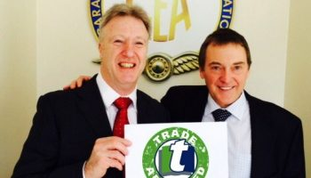 Trade Garage Equipment's new 'Approved' guarantee