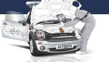 Autodata bought by investment specialists