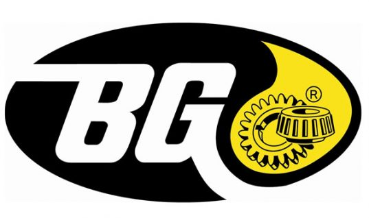 BG Products set for CV Show