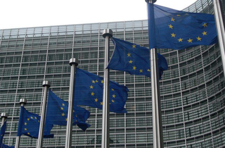 EC threatens to legislate on 'unfair' vehicle manufacturer practices