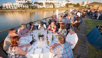 GROUPAUTO Vilamoura Conference 'exceptional'