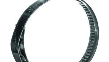First Line add turbo hose clips range