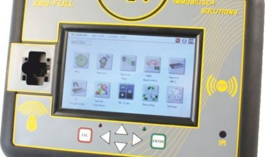 New Zed-FULL 'all in one' tablet with FREE accessories