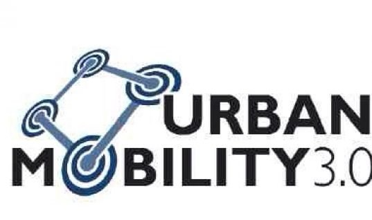 Urban Mobility Conference looks at connected future