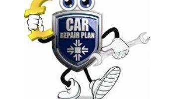 Independent car repair plan goes live