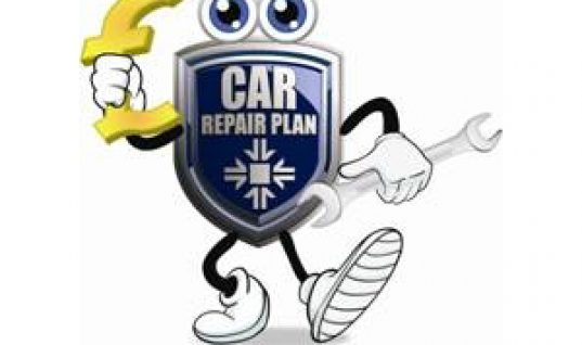 Independent car repair plan goes live