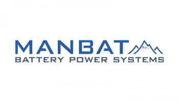 Manbat release new corporate image