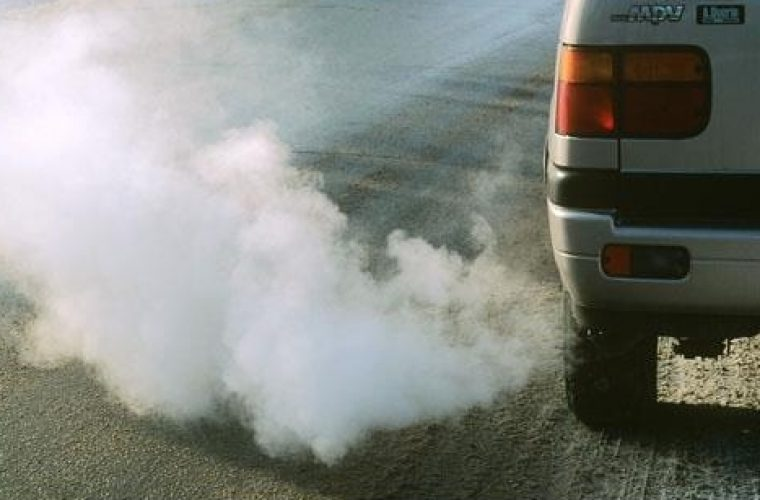 RAC call for scrappage scheme on 'dirty diesels'