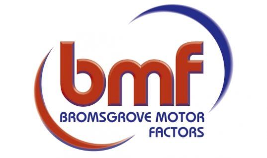 The Parts Alliance acquires BMF