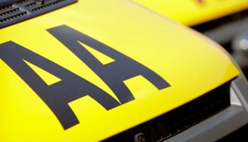 AA to inspect Motor Codes garages