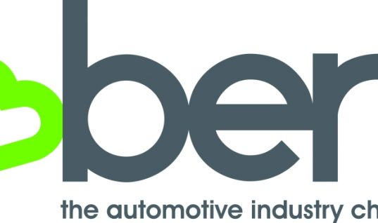 BEN offers Unipart Automotive employees support