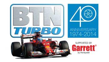 BTN Turbo launch chance to visit this year's Abu Dhabi GP