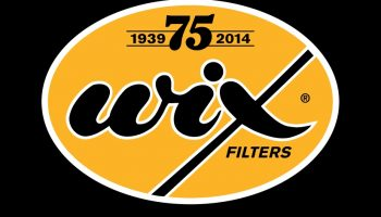 Win with WIX as WIX Racing VIP Champion