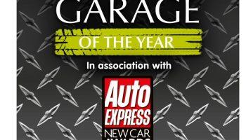 Motor Codes regional winners announced