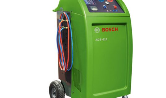 Bosch Warehouse deals from Hickleys